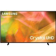 "50"" Samsung UE50AU8002 - Televize"