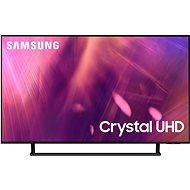 "50"" Samsung UE50AU9072 - Televize"