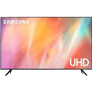 "55"" Samsung UE55AU8002 - Televize"