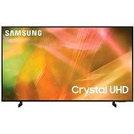 "55"" Samsung UE55AU8072 - Televize"