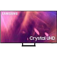 "65"" Samsung UE65AU9002 - Televize"