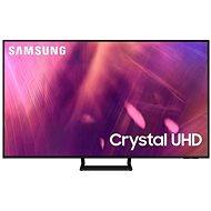 "75"" Samsung UE75AU9072 - Televize"