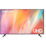 "85"" Samsung UE85AU7102 - Televize"