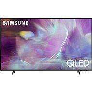 "43"" Samsung QE43Q65A - Televize"