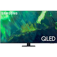 "55"" Samsung QE55Q75A - Televize"