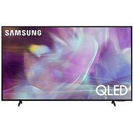 "75"" Samsung QE75Q60A - Televize"