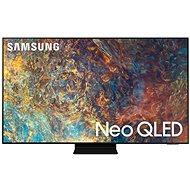 "75"" Samsung QE75QN90A - Televize"