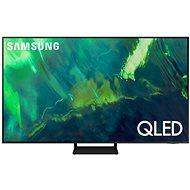 "85"" Samsung QE85Q70A - Televize"