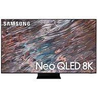 "85"" Samsung QE85QN800A - Televize"