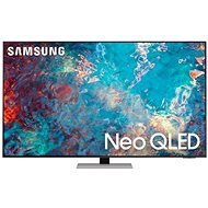 "85"" Samsung QE85QN85A - Televize"