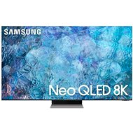 "85"" Samsung QE85QN900A - Televize"