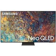 "85"" Samsung QE85QN95A - Televize"