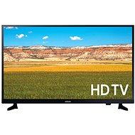 "32"" Samsung UE32T4002 - Televize"