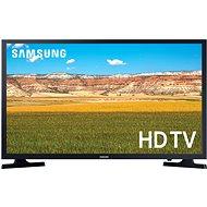 "32"" Samsung UE32T4302 - Televize"