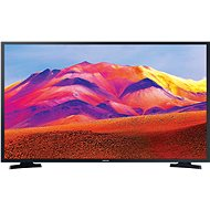 "32"" Samsung UE32T5302 - Televize"