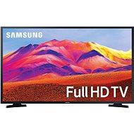 "32"" Samsung UE32T5372 - Television"