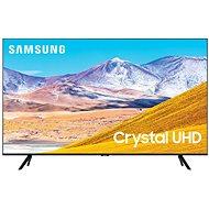 "55"" Samsung UE55TU8002 - Televize"
