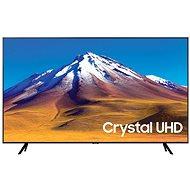 "75"" Samsung UE75TU7092 - Televize"