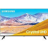 "82"" Samsung UE82TU8002 - Televize"