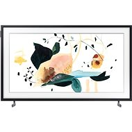 "32"" Samsung The Frame QE32LS03T - Television"