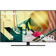 "55"" Samsung QE55Q70T - Televize"