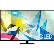 "55"" Samsung QE55Q80TC - Televize"