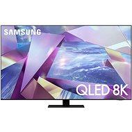 "65"" Samsung QE65Q700T - Televize"