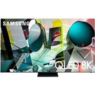 "65"" Samsung QE65Q950T - Television"