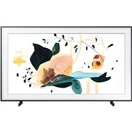 "75"" Samsung The Frame QE75LS03T - Television"