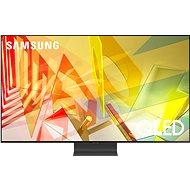 "75"" Samsung QE75Q95T - Televize"