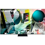 "75"" Samsung QE75Q950T - Television"