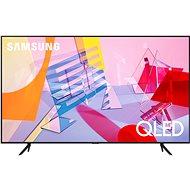 "85"" Samsung QE85Q60T - Televize"