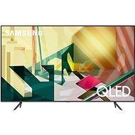 "85"" Samsung QE85Q70T - Televize"
