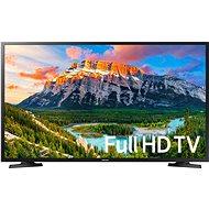 "32"" Samsung UE32N5302 - Televize"