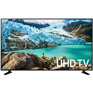 "50"" Samsung UE50RU7092 - Televize"