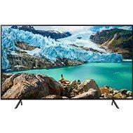 "50"" Samsung UE50RU7102 - Televize"