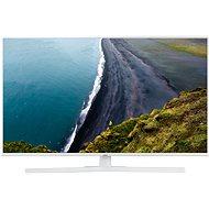 "50"" Samsung UE50RU7412 - Televize"