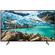 "55"" Samsung UE55RU7102 - Televize"