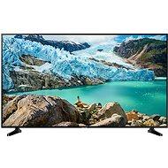 "65"" Samsung UE65RU7022 - Televize"