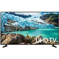 "65"" Samsung UE65RU7092 - Televize"