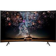 """65 """"Samsung UE65RU7372 - Television"""