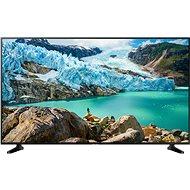 "70"" Samsung UE70RU7092 - Televize"