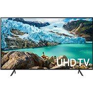 """75"""" Samsung UE75RU7092 - Television"""