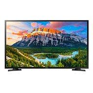 "32"" Samsung UE32N5002 - Televize"
