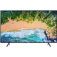"40"" Samsung UE40NU7122 - Televize"