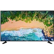 "40"" Samsung UE40NU7182 - Televize"