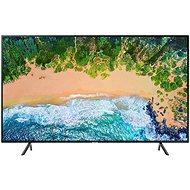 "43"" Samsung UE43NU7122 - Televize"