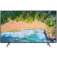 "49"" Samsung UE49NU7102 - Televize"