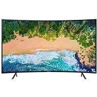 "49"" Samsung UE49NU7302 - Televize"