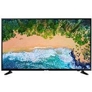 "50"" Samsung UE50NU7022 - Televize"